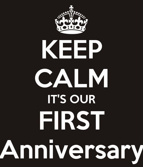 First Year Of Marriage Quotes  25 best First wedding anniversary quotes on Pinterest