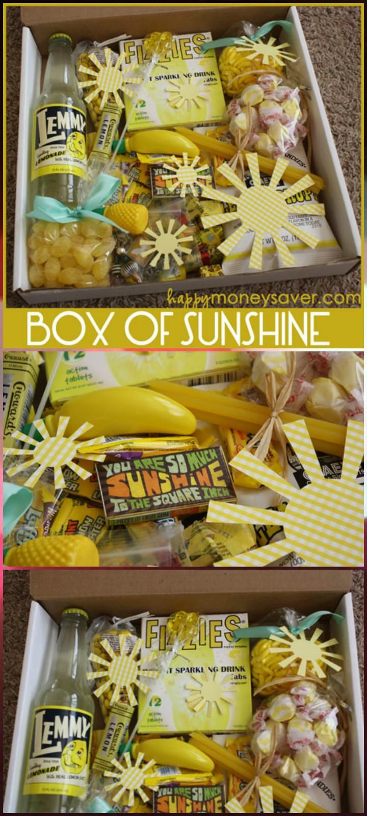 Food Gift Baskets Ideas  Best 25 Food t baskets ideas on Pinterest