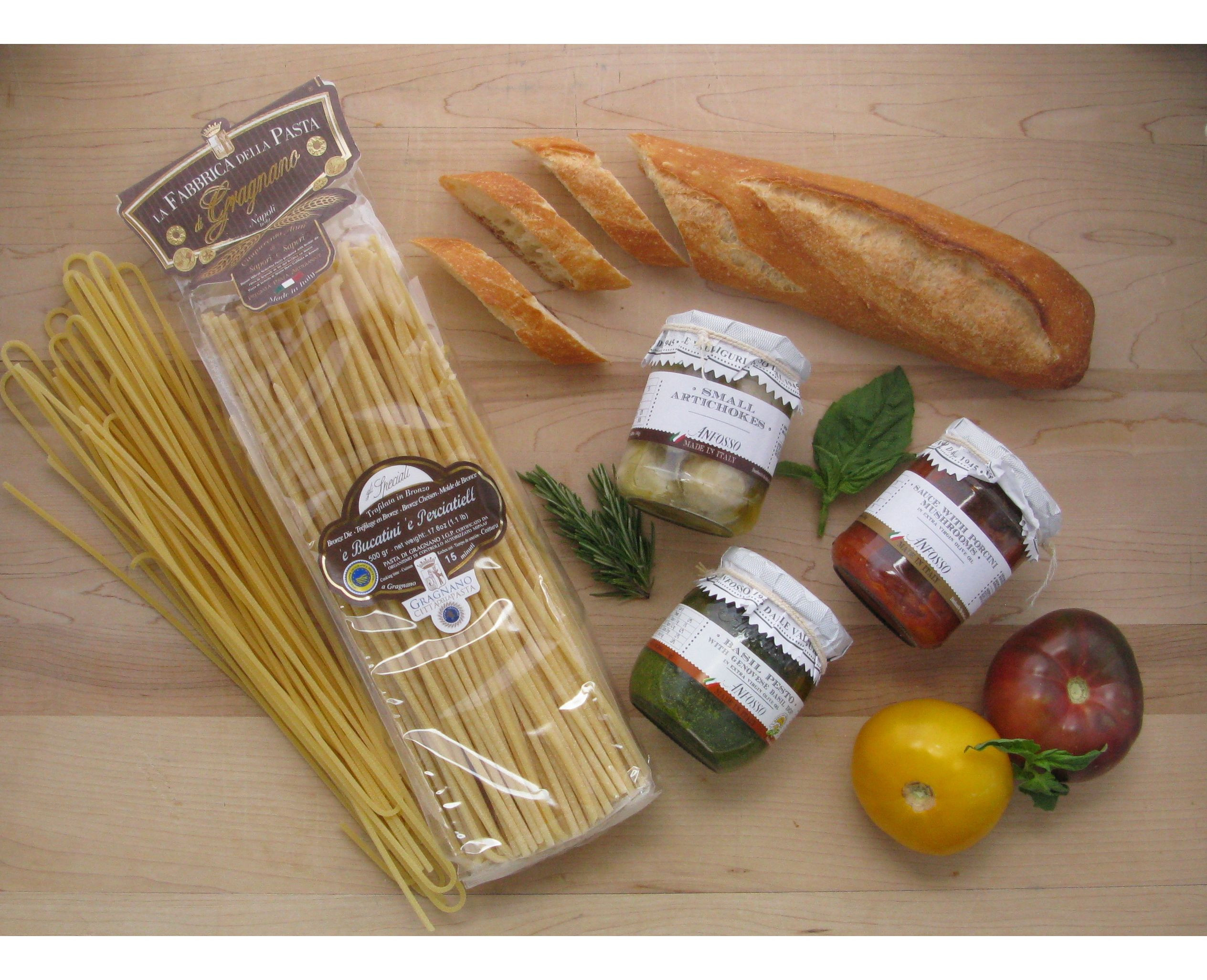 Food Gift Baskets Ideas  Gourmet Food Baskets Mouthwatering Gift Ideas