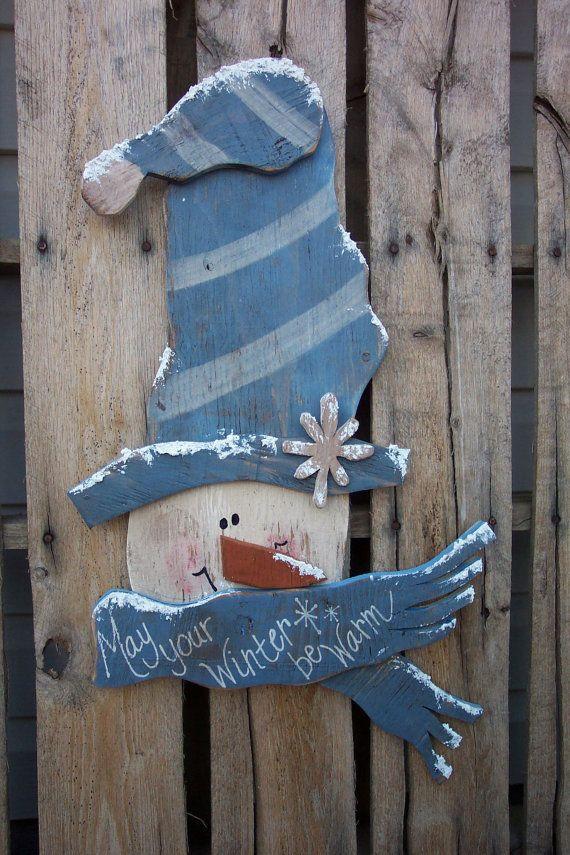 Free Wood Craft Patterns  Best 25 Wood craft patterns ideas on Pinterest