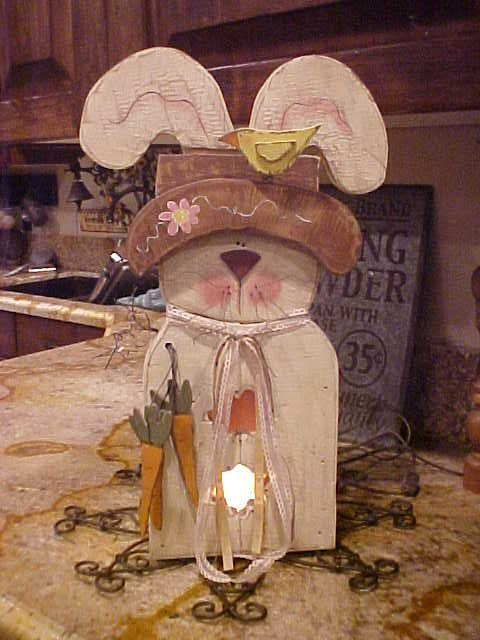 Free Wood Craft Patterns  Free Wood Craft Patterns Home WoodWorking Projects & Plans