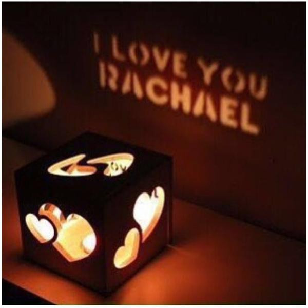 Fun Gift Ideas For Girlfriends  Valentine s Day Creative & Unique Gift Idea for him and