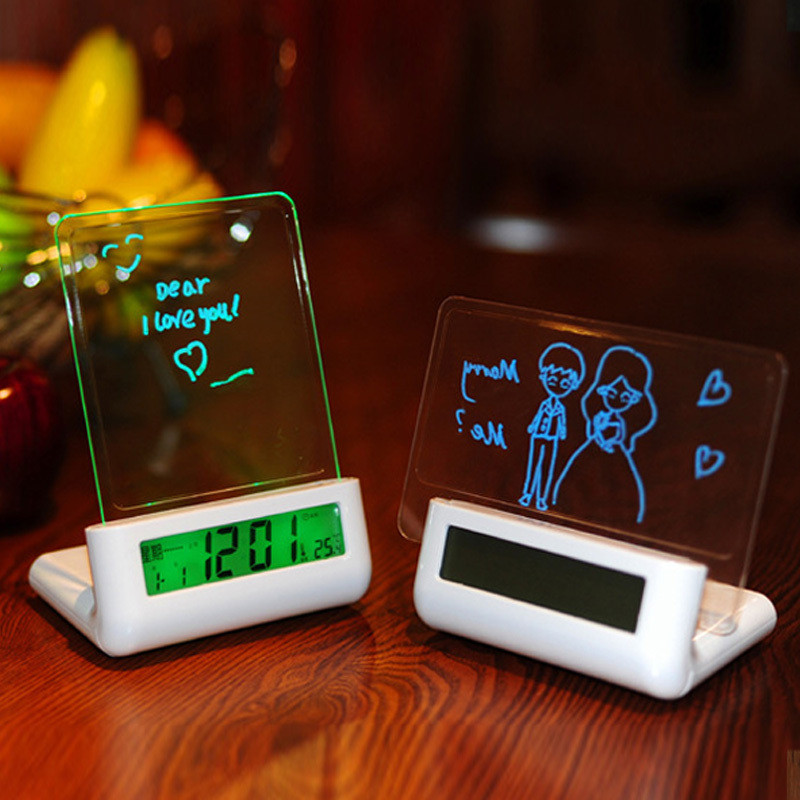 Fun Gift Ideas For Girlfriends  6 Best Birthday Gifts Ideas for Your Long Distance