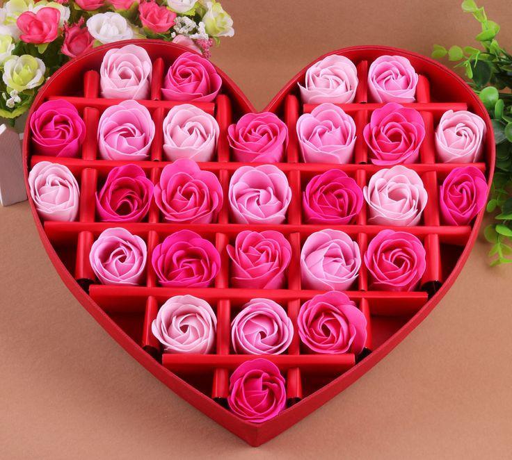 Fun Gift Ideas For Girlfriends  Best 25 Gift for girlfriend ideas on Pinterest