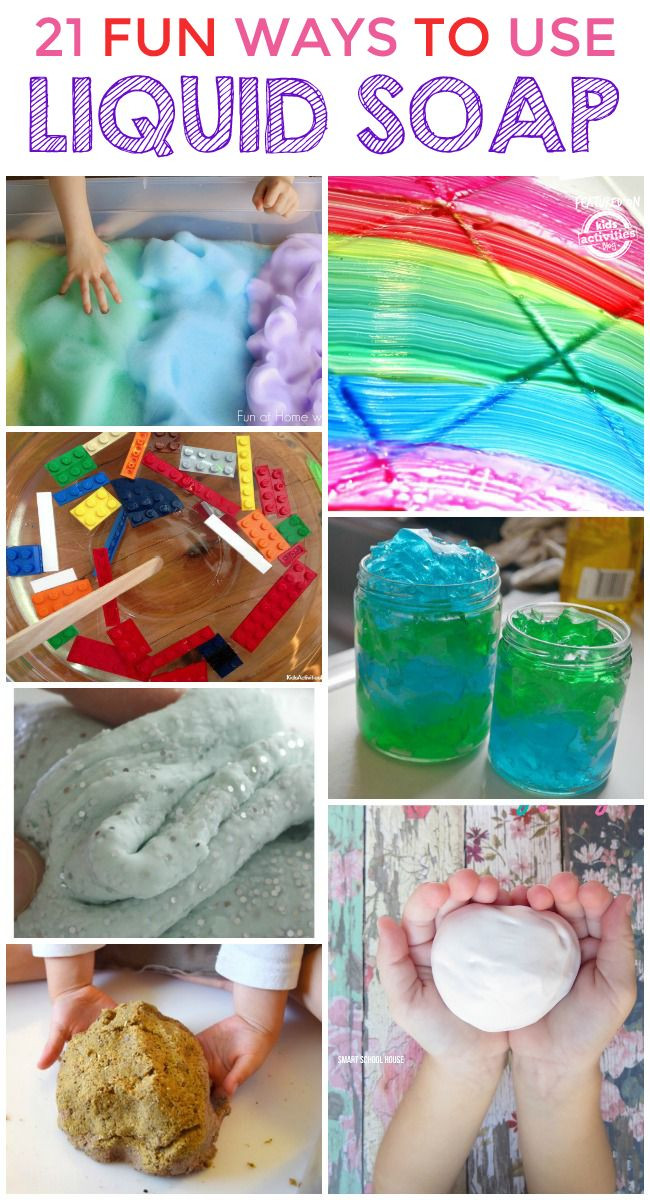 Fun Things To Make With Kids  25 unique Cool things to make ideas on Pinterest