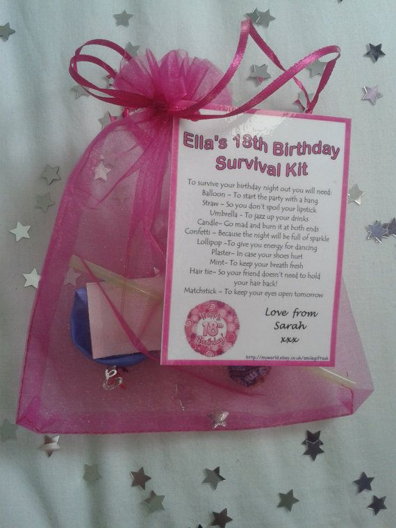 Funny 18Th Birthday Gifts  Best 25 18th Birthday images on Pinterest