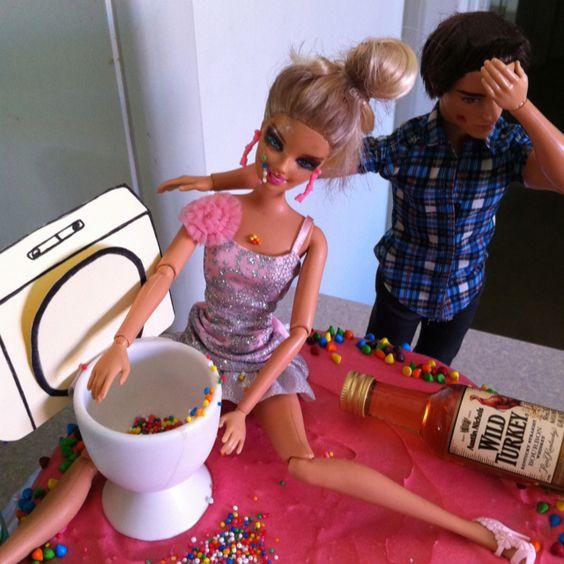 Funny 21St Birthday Cake  Birthday cakes 21st birthday and Funny on Pinterest