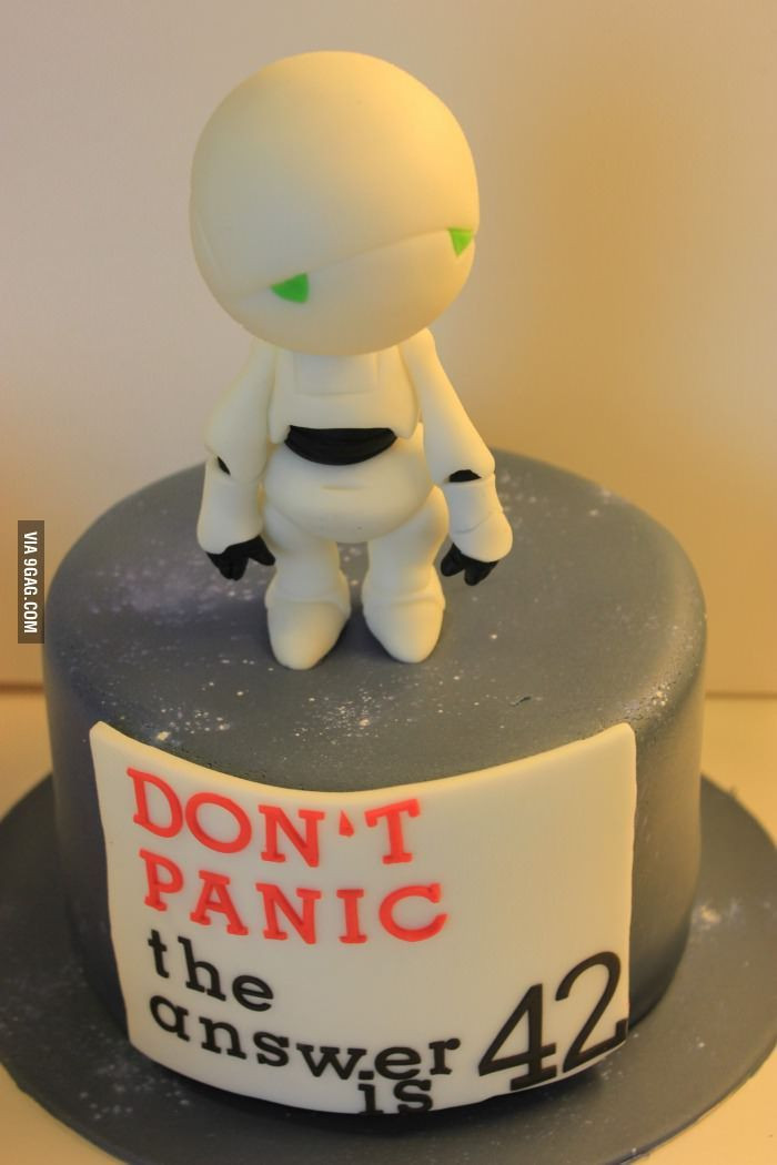 Funny Birthday Cake  1000 ideas about Funny Birthday Cakes on Pinterest