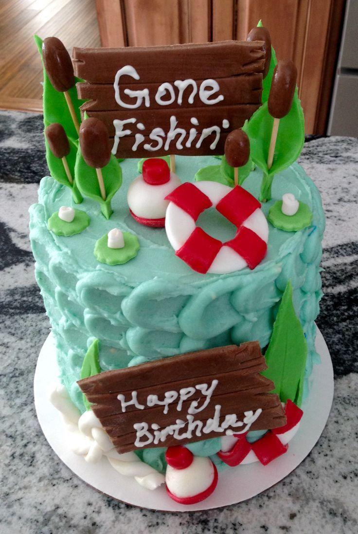Funny Birthday Cake  Best 25 Funny birthday cakes ideas on Pinterest