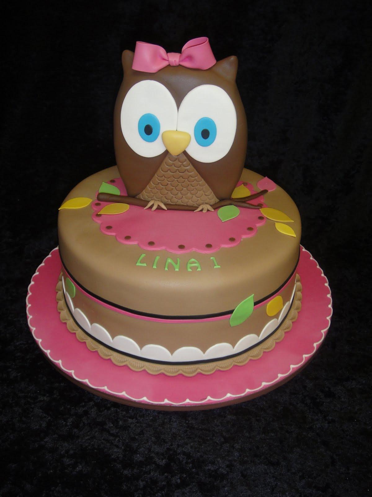 Funny Birthday Cake  Cake Blog Because Every Cake has a Story Fun Birthday Cakes