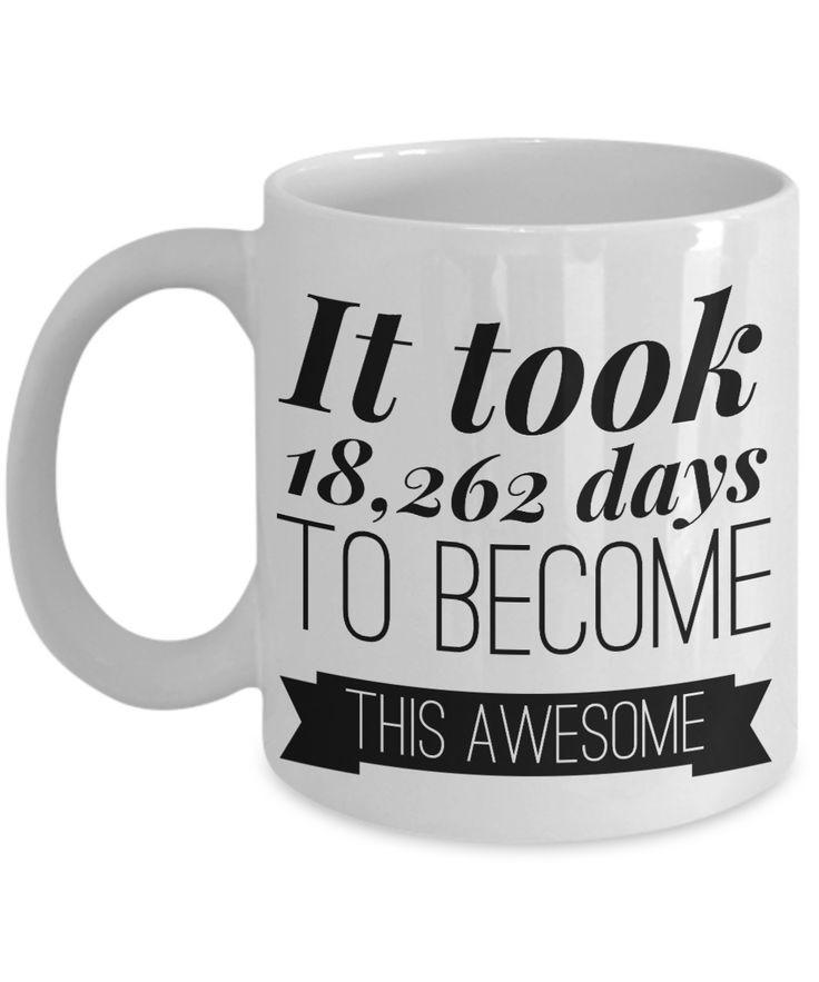 Funny Birthday Gifts For Men  Best 25 Gag ts for men ideas on Pinterest