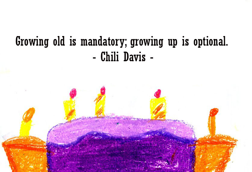 Funny Birthday Quotes For Kids  Funny Birthday Quotes And Sayings QuotesGram