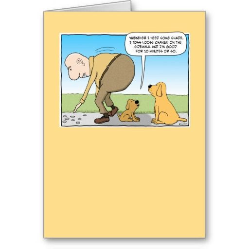 Funny Birthday Quotes For Kids  Funny Dog in Shade Birthday Card