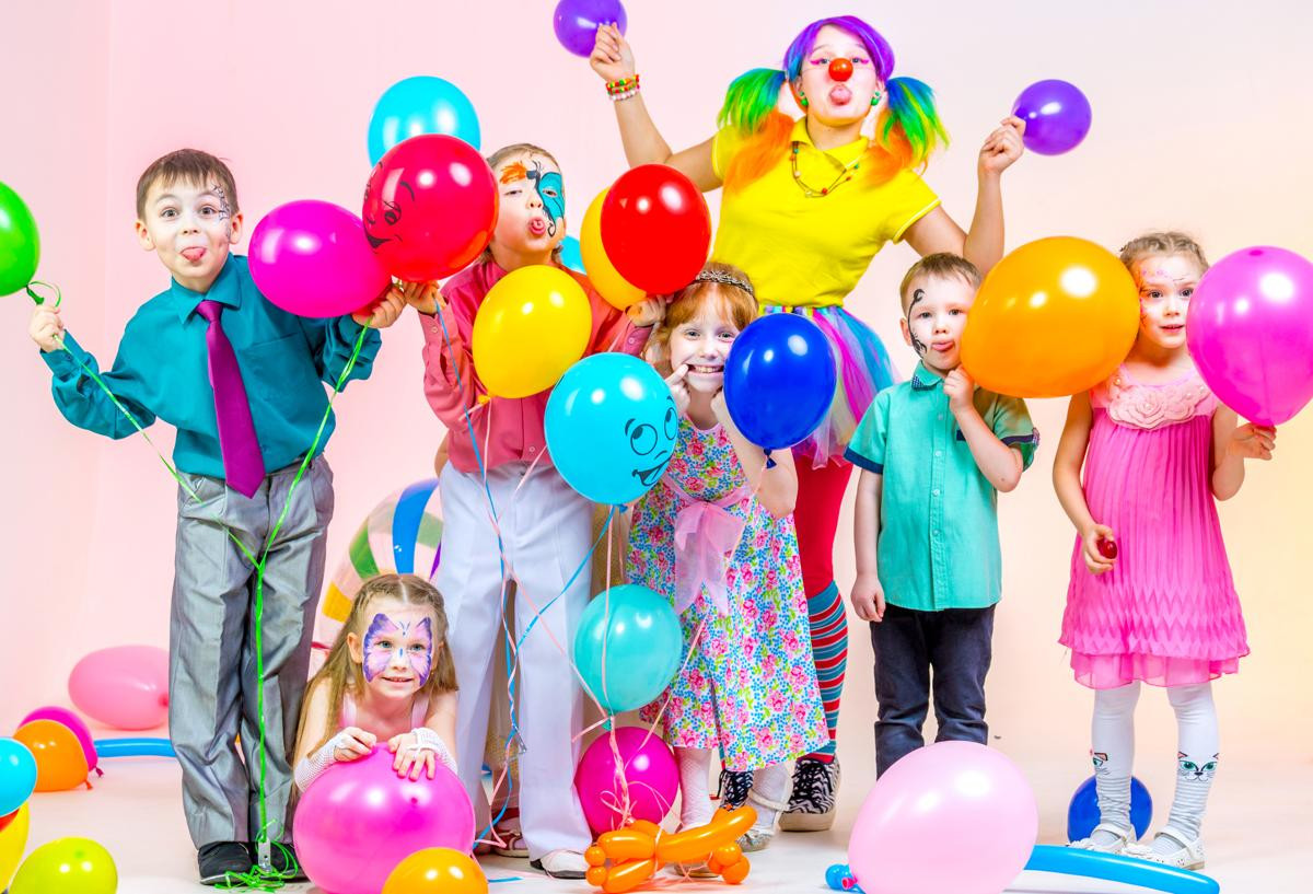 Funny Birthday Quotes For Kids  Add to the Laughs With These Funny Birthday Quotes