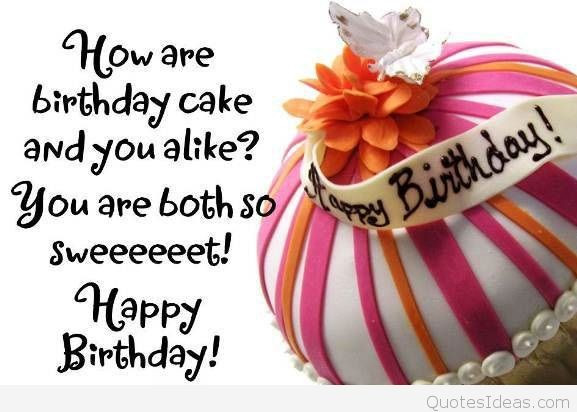 Funny Birthday Quotes For Kids  Happy birthday wishes