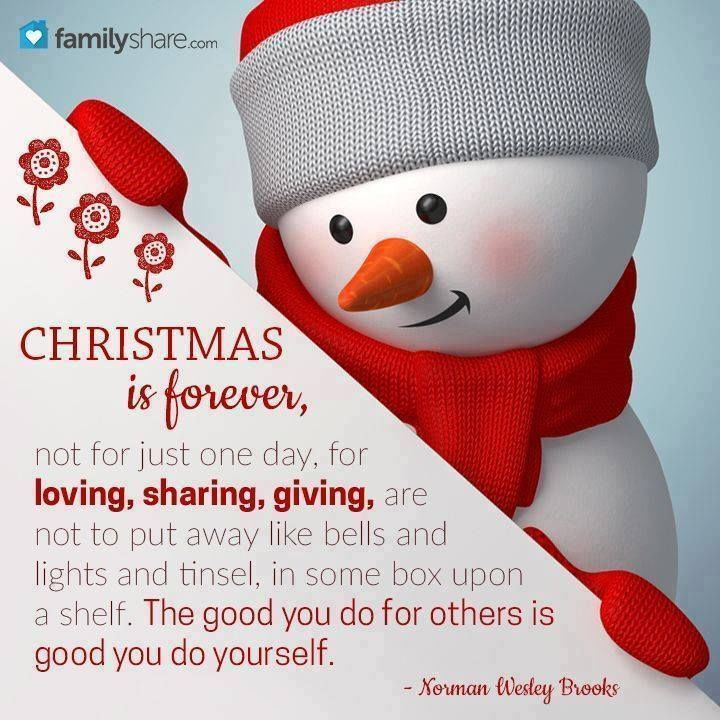Funny Family Christmas Quotes  25 unique Christmas quotes for friends ideas on Pinterest