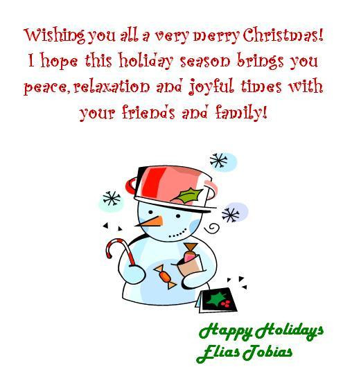 Funny Family Christmas Quotes  Christmas card poems christmas poems for cards