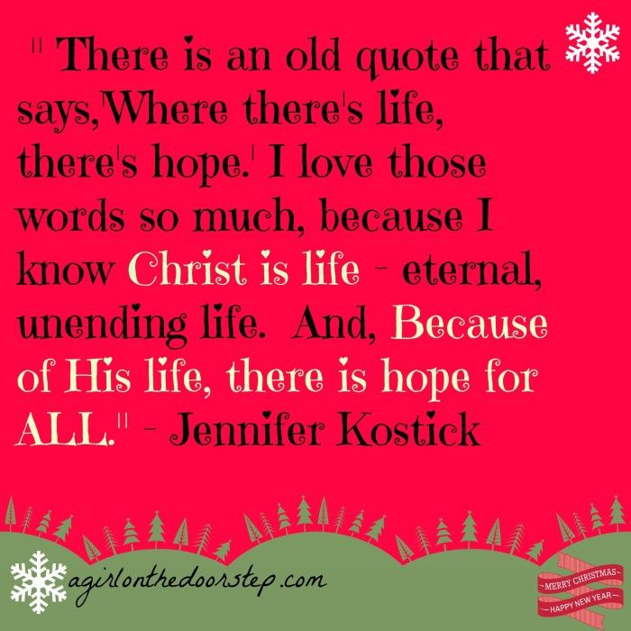 Funny Family Christmas Quotes  Merry Christmas From My Family Quotes