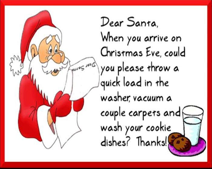 Funny Family Christmas Quotes  11 best Holidays images on Pinterest