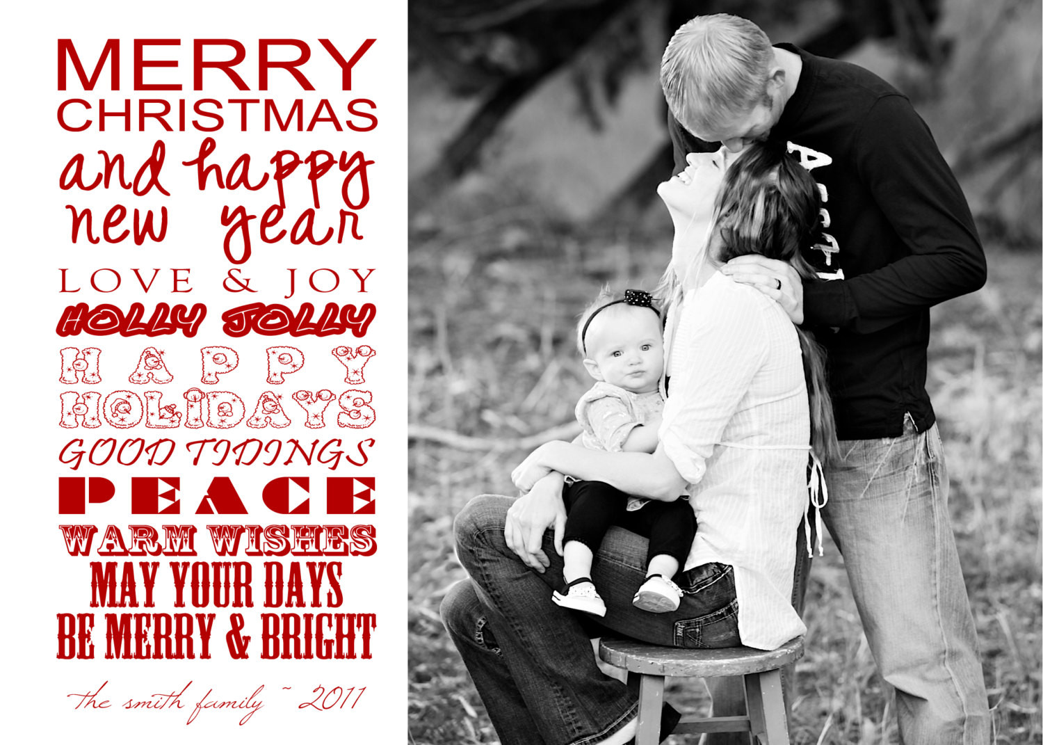 Funny Family Christmas Quotes  Funny Christmas Quotes For Friends QuotesGram