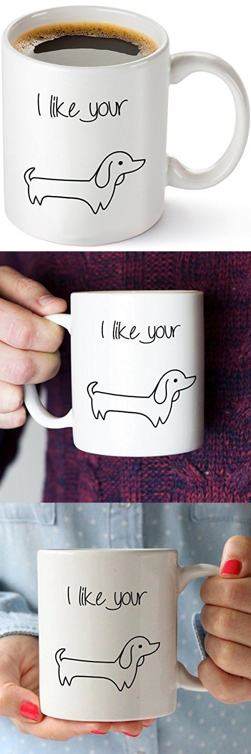 Funny Gift Ideas For Boyfriend  25 best ideas about Gag Gifts Birthday on Pinterest