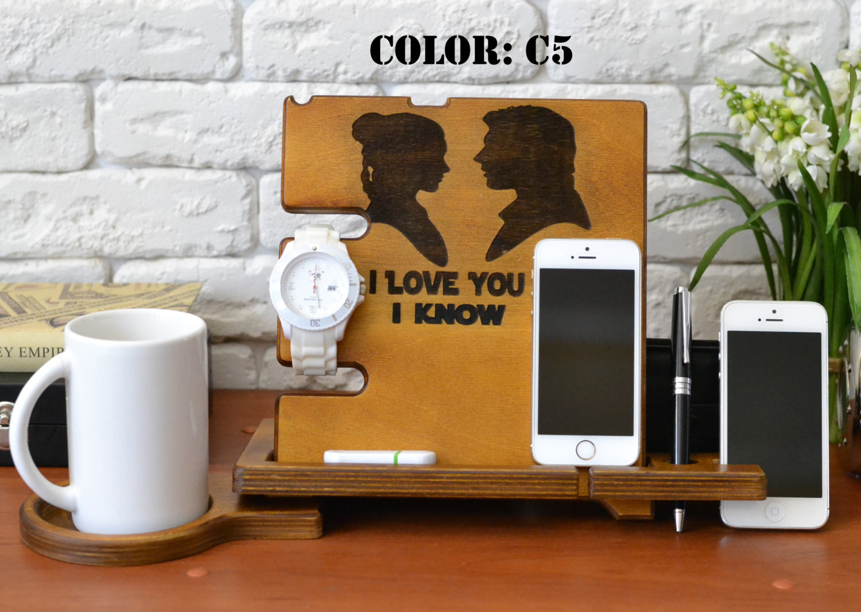 Funny Gift Ideas For Boyfriend  Boyfriend t ideas Funny Gift for Boyfriend wood office desk