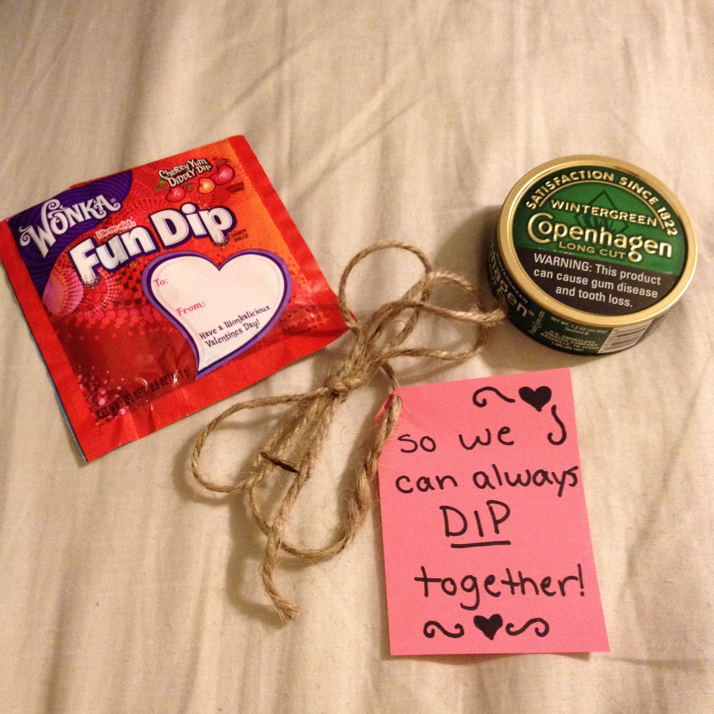 Funny Gift Ideas For Boyfriend  38 DIY Valentines Gifts for Him That Will Show How Much