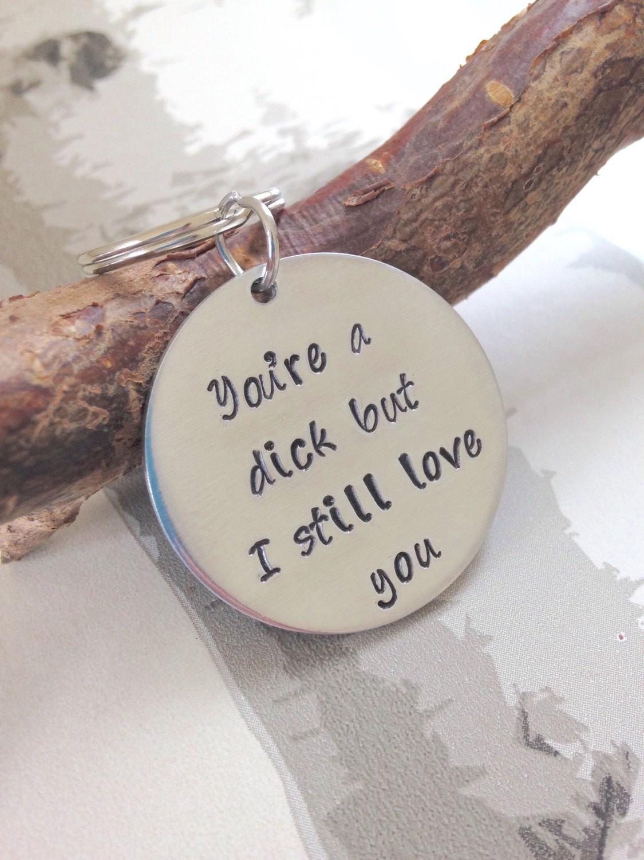 Funny Gift Ideas For Boyfriend  Boyfriend Gift Valentines Gift Valentines Gift by TrashedGifts