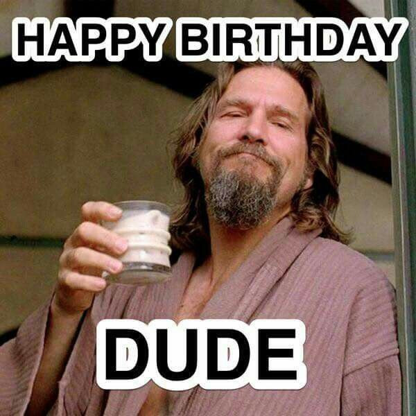 Funny Happy Birthday Photo  61 best images about Birthday Memes on Pinterest