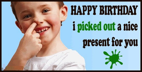 Funny Happy Birthday Quotes For Her  HD BIRTHDAY WALLPAPER Funny birthday wishes