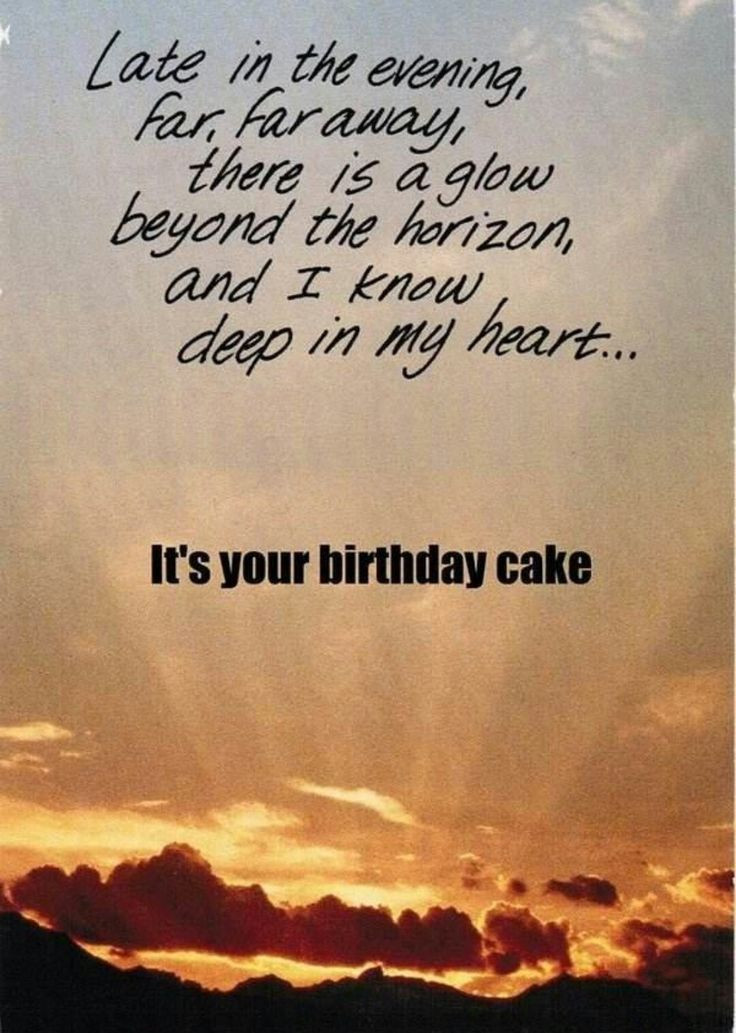 Funny Happy Birthday Quotes For Her  Best 25 Funny birthday quotes ideas on Pinterest