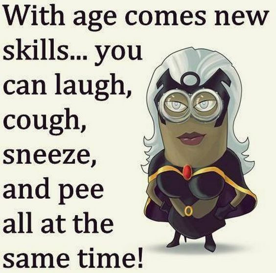 Funny Happy Birthday Quotes For Her  25 Happy Birthday Funny Quotes Funny quotes
