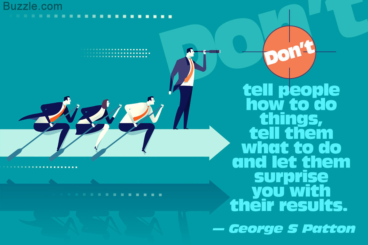 Funny Leadership Quotes  Funny Leadership Quotes That Will Make You Go Win the World