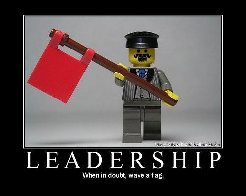 Funny Leadership Quotes  Funny Leadership Quotes & Sayings