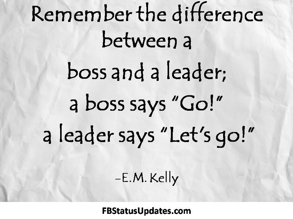 Funny Leadership Quotes  Funny Picture Clip Funny pictures Leadership quotes