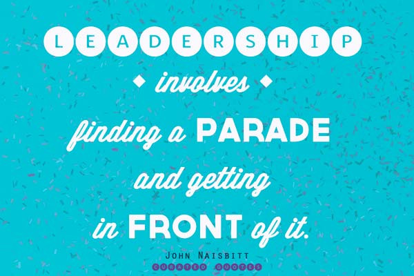 Funny Leadership Quotes  The 37 Funniest Leadership Quotes Curated Quotes