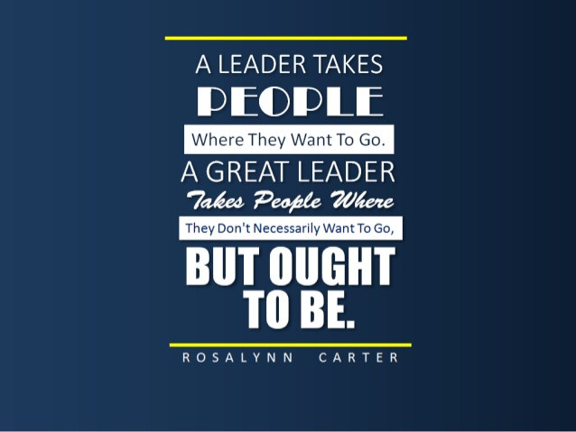 Funny Leadership Quotes  50 Motivational Leadership Quotes
