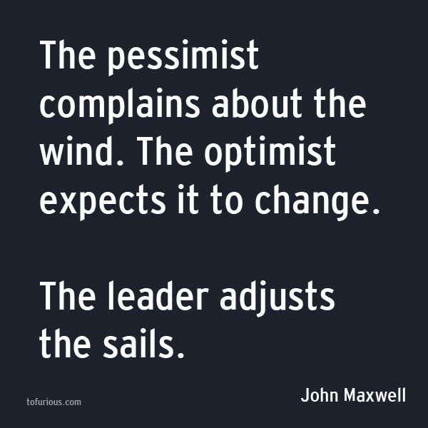 Funny Leadership Quotes  32 Leadership Quotes for Leaders Pretty Designs