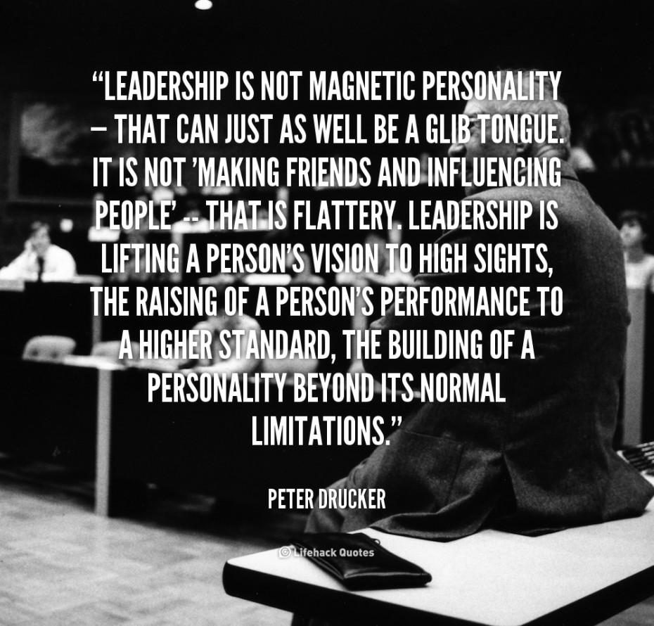 Funny Leadership Quotes  Funny Leadership Quotes QuotesGram
