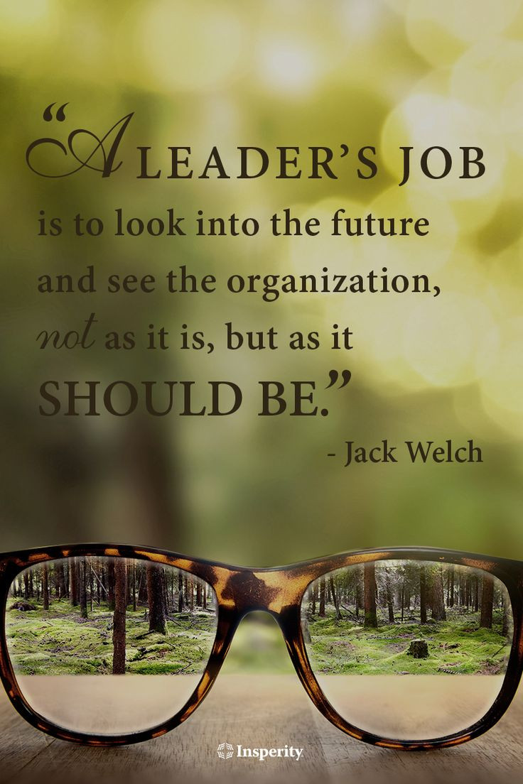 Funny Leadership Quotes  84 best Inspiring Quotes images on Pinterest