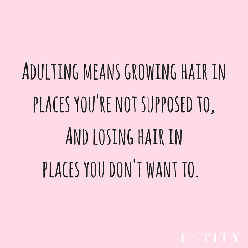 Funny Relatable Quotes  22 Funny Relatable Quotes for Every Girl Who Doesn t Have