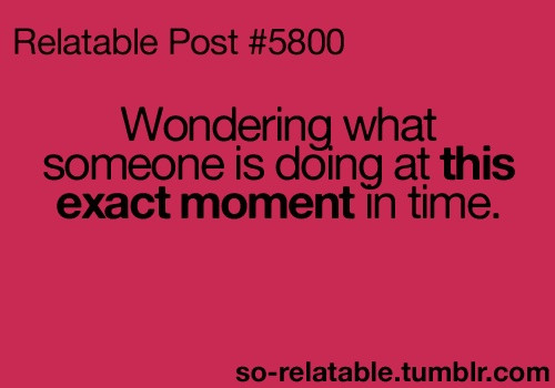 Funny Relatable Quotes  Best 25 Relatable posts ideas on Pinterest