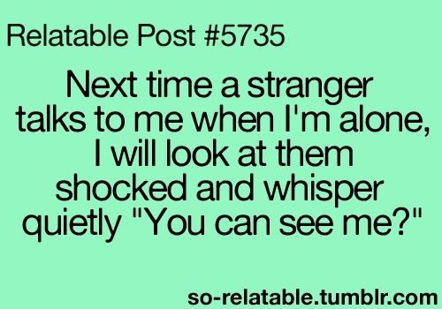 Funny Relatable Quotes  Relatable Post on Pinterest