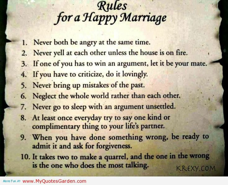 Getting Married Quotes Funny  29 best images about Funny Marriage Quotes on Pinterest
