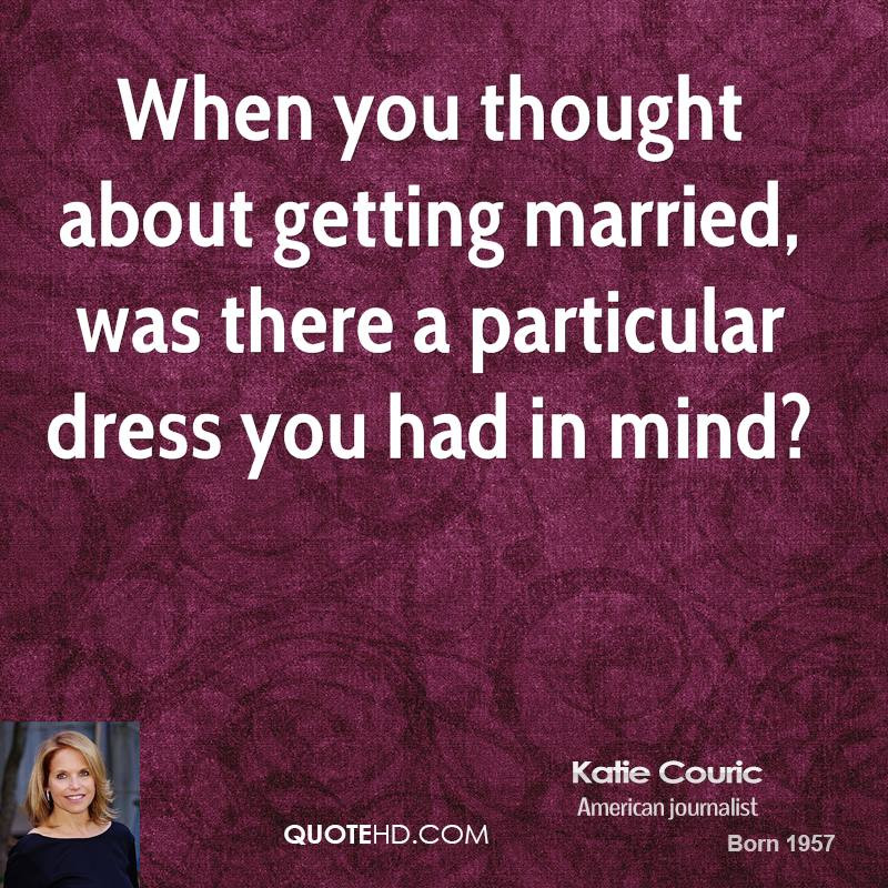 Getting Married Quotes Funny  Funny Quotes About Being Married QuotesGram