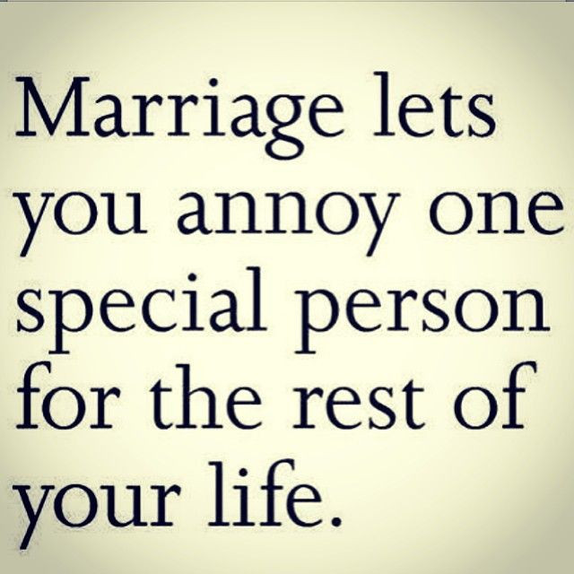 Getting Married Quotes Funny  Wedding Day Quotes Funny QuotesGram