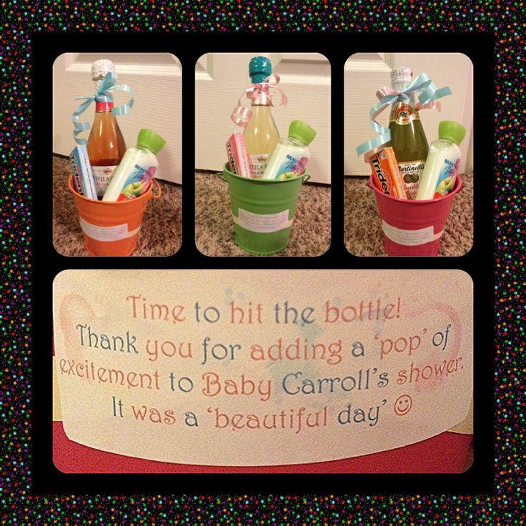 Gift Ideas For Baby Shower Host  Best 25 Shower hostess ts ideas on Pinterest