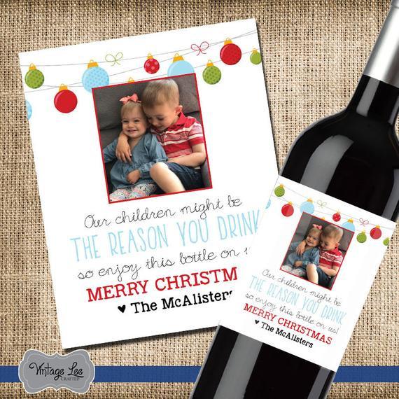 Gift Ideas For Babysitter Daycare Provider  Daycare Provider Gifts Daycare Provider Christmas Gift