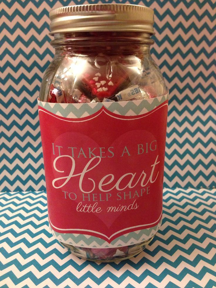 Gift Ideas For Babysitter Daycare Provider  21 best images about Provider Appreciation Day on