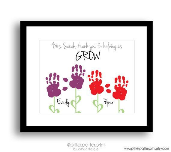 Gift Ideas For Babysitter Daycare Provider  25 best ideas about Babysitter Gifts on Pinterest